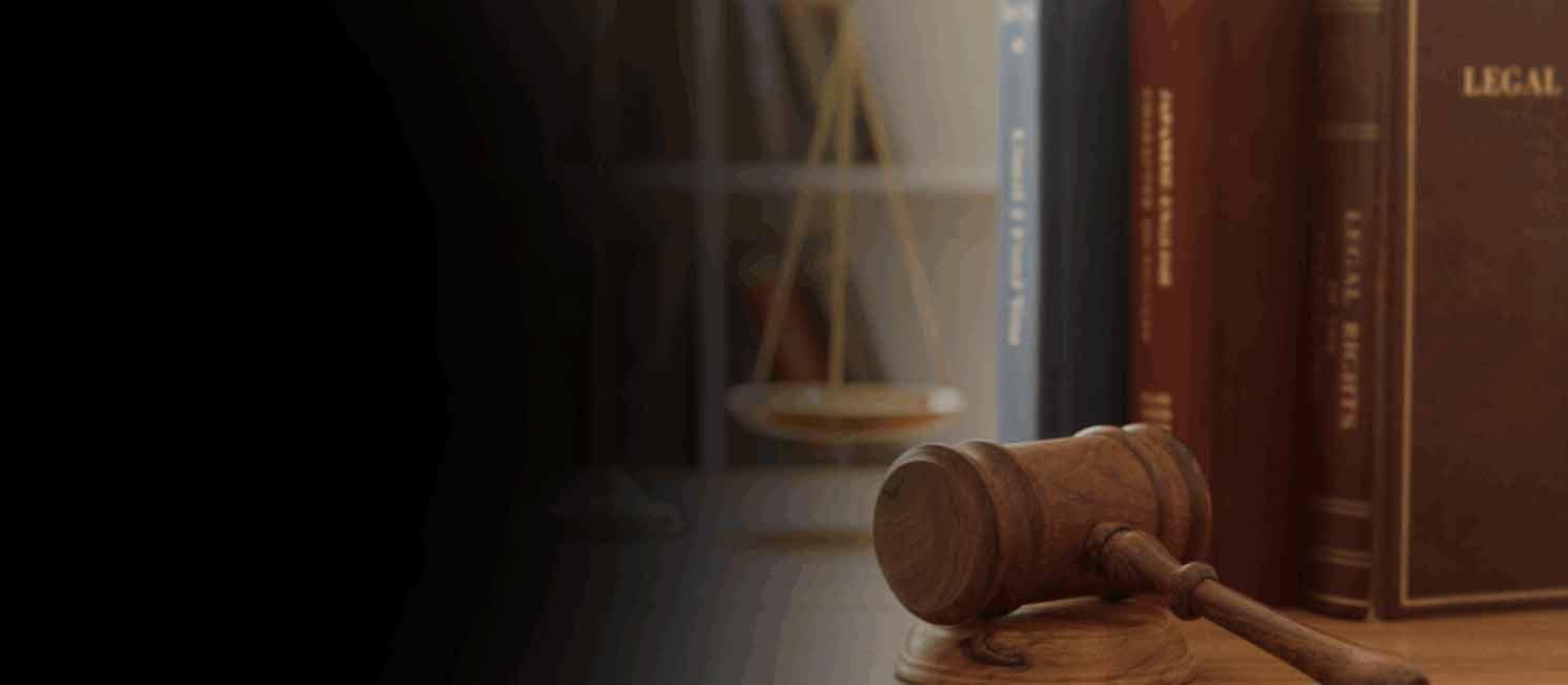 abogados de negligencia medica pc