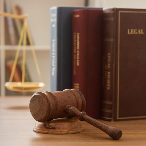 abogados de negligencia medica